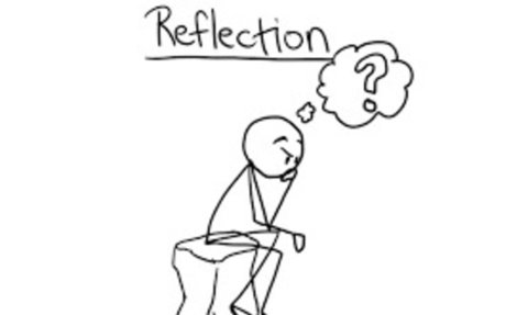 My IMP Rubric and reflection