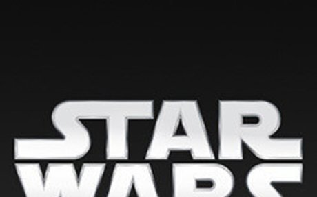 My passion for Star Wars