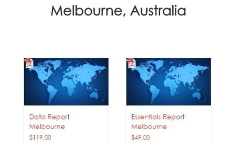 Airbnb Melbourne - Airbnb Occupancy Rates Melbourne- Bnbstat.com