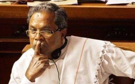 Karnataka: Intellectuals bat for Congress-JD(S) tie-up