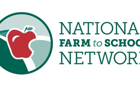 STEM, DIY Projects, Conservation & History: Partnership Ideas for Farm to School Month