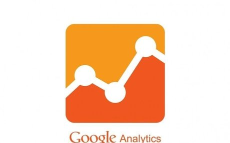 Google Analytics Solutions | Marketing Analytics & Measurement By Google