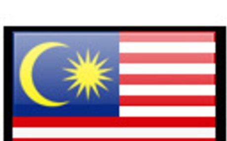 Surveyors Malaysia