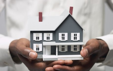Home Insurance (with images) · Taniaviews
