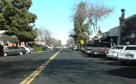 Clovis, California - Wikipedia