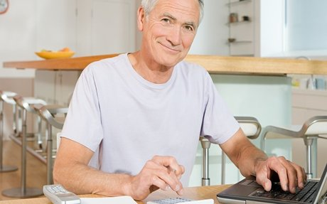 """4 """"Other Ways"""" to Boost Your Social Security Benefits"""