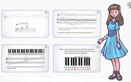 Music Theory For Beginners - Udemy