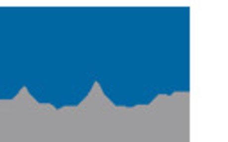 Informatikai Oktatási Konferencia 2017   This is a site slogan