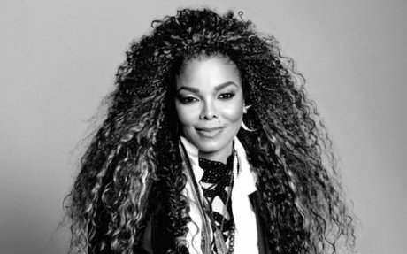 Janet Jackson hits the road — fourth time's a charm?