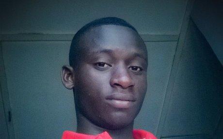 Akinboyewa Temitope Ezekiel's Profile Akure, Ondo, Nigeria
