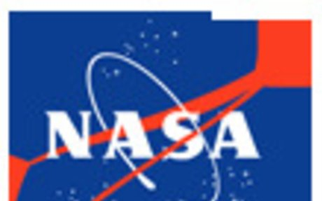 NASA - 3D Printing In Zero-G Technology Demonstration