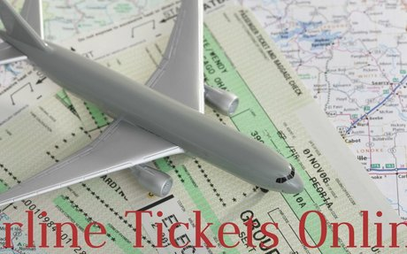 Try Booking With Military Travel Exchange For Maximum Savings