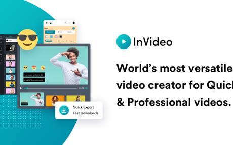 Make your own videos and host them withWave.video.Build your entire video funnel.