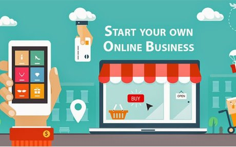 TheGreatBazar.Best Business OnLine For You - Essential Tools To Build A Successfull Bus...