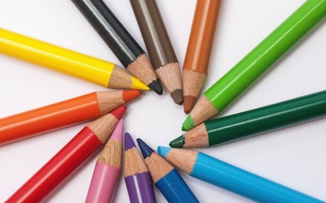 Special Education: 10 Tips for Choosing the Best Special Education School for Your Child -