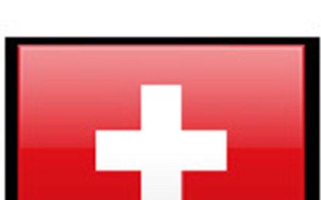 Swiss Land Surveyors