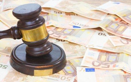 Patrocinio a spese dello Stato e mediazione civile obbligatoria