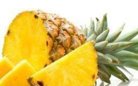 Pineapple: Health Benefits, Recipes, Health Risks