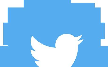 MOD's Twitter