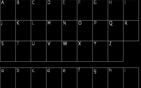FontMaster