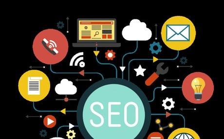 Blog - Belajar Internet Marketing Blitar