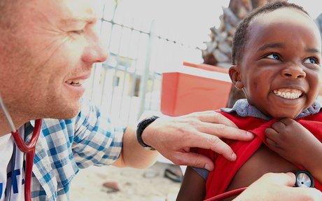 Nonprofit Solicitation Registration | State Charity Registration | Start a Nonprofit