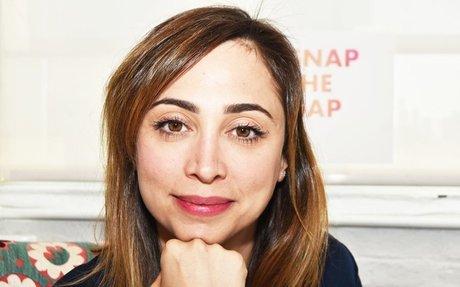 LittleBits CEO Talks New Disney Partnership, Girls in STEM & Immigrant Entrepreneurship