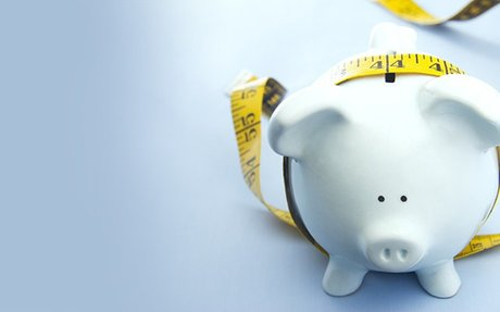 Employee Wellness On A Tight Budget? An Intranet Could Be The Solution