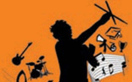 Give The Gift of Music – KOSMAS LAPATAS MUSIC EDUCATION