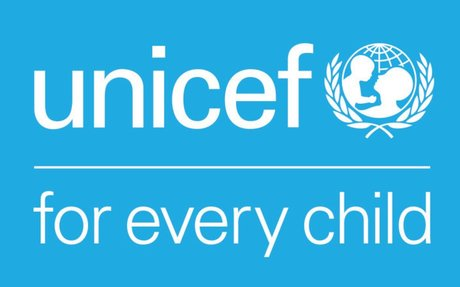 Home page | UNICEF