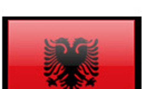 Albania Land Surveyors