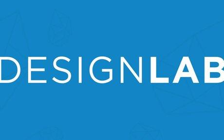Are Notifications A Dark Pattern? | Designlab blog