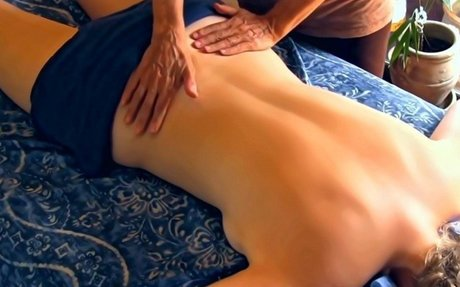 Reasons Why You Should Schedule a Sensual Massage Session