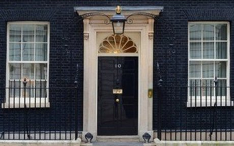 PM to transform how we tackle domestic violence