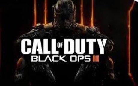 call of Duty black ops 111 es el mejor