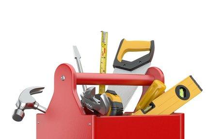 Social Selling Tool Stacks for High-Performing B2B Sales #SocialSelling