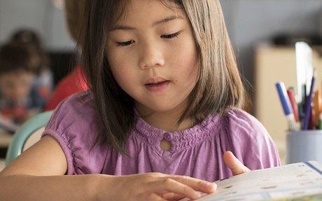 Lire, comprendre, apprendre