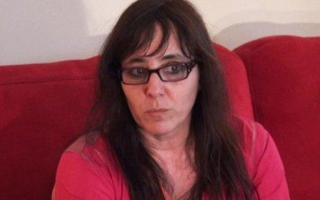 Entrevista a Mireia Uranga - Experta en Mediación - Mediación Escolar