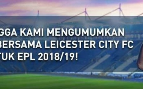 W88ID Sports - W88 Bandar Judi Asia, Casino Poker Lotere Indonesia