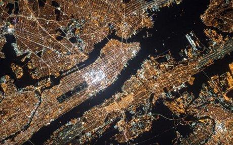 Regard critique sur la smart city