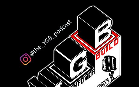 The YGB Podcast