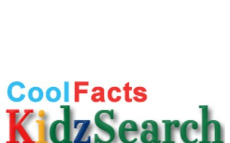 KidzSearch Fact Center. | Cool Safe Facts for Kids.
