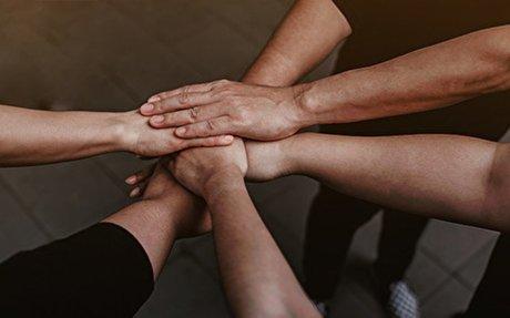 La plate-forme collaborative des médiateurs est en ligne !... | SYME