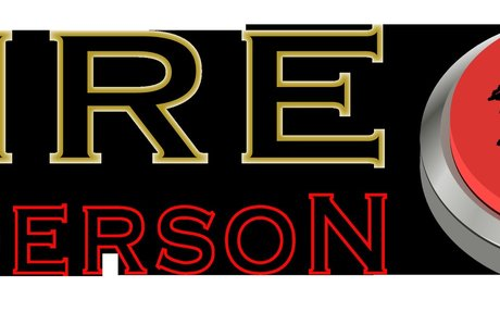 Anderson, IN - Official Website | Official Website