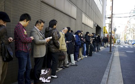 Why do we hate  waiting? | Institute of Cognitive Sciences and Technologies