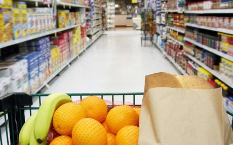 Company Aims to Level Playing Field for Independent Grocers in Canada