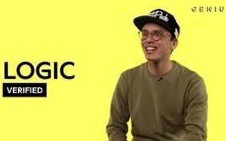 Logic (musician) - Wikipedia
