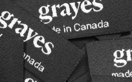 New E-commerce Brand Grayes Caters to Working Women