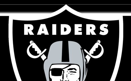 The Official Site of the Oakland Raiders