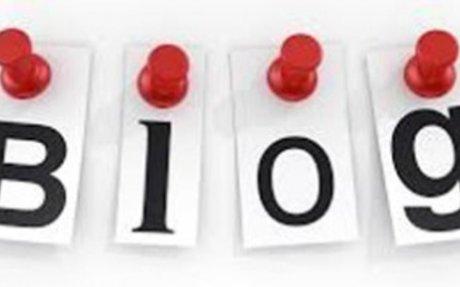 """TOP 10 des meilleurs blogs """"senior"""" - Heureux Senior"""